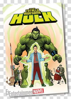 Spider-Man Amadeus Cho Hulk Thor Jane Foster, Amadeus Cho PNG clipart