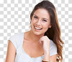 Smile Dentistry, smile PNG