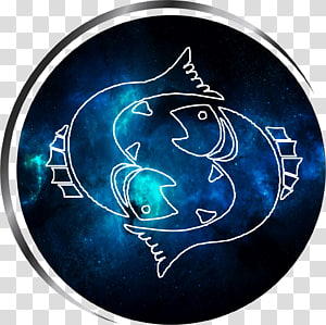 Sagittarius Horoscope Astrological sign Zodiac Libra, sagittarius PNG