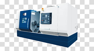 Lathe Computer numerical control Turning Machine tool Tongtai Machine & Tool Co., Ltd., cnc machine PNG clipart