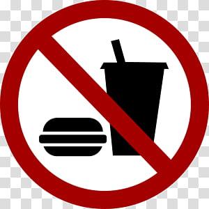 Juice Drink Food , No Food Or Drink PNG clipart