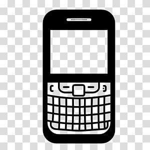 Telephone Computer Icons Samsung Galaxy Mobile telephony Internet, mobile phone logo PNG