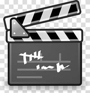 Cinema Television film Scene, Reproductor Multimedia Digital PNG clipart