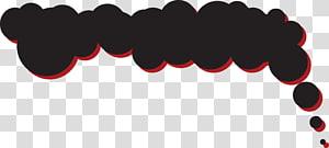 Text Speech balloon Comic strip Thought, dialog PNG clipart