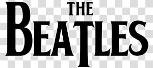 The Cavern Club The Beatles Logo Musician, Band text PNG clipart