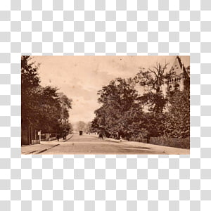 Hampstead Heath Paper Bayswater The Old Bull and Bush North End tube station, others PNG clipart
