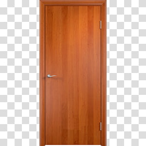 Doors Cheap Architectural engineering Dm-Servis Builders hardware, door PNG clipart