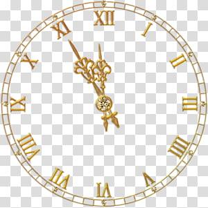 Clock face Digital clock World clock Watch, Sloe PNG clipart
