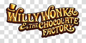 The Willy Wonka Candy Company Wonka Bar Charlie and the Chocolate Factory, johnny depp in charlie and the chocolate factory PNG