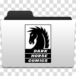 Dark Horse Comics logo, horse like mammal horse supplies mustang horse mane, Dark Horse PNG clipart