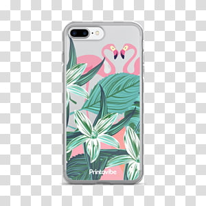 Apple iPhone 7 Plus Apple iPhone 8 Plus iPhone 6 Plus iPhone X, cute Flamingo PNG