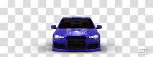 Bumper City car Automotive lighting Automotive design, car PNG