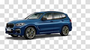 BMW X3 BMW X1 BMW X5 (E53), bmw PNG