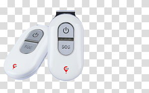 GPS tracking unit GPS Navigation Systems Tracking system, Gps Tracker PNG clipart