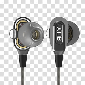 Microphone Headphones Mobile phone xc9couteur Bass, Bluetooth earphone PNG clipart