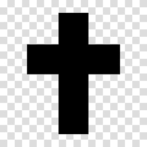 Christian cross Christianity , holy cross PNG clipart