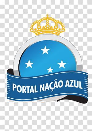Dream League Soccer Cruzeiro Esporte Clube First Touch Soccer Sport Club Internacional Sport Club Corinthians Paulista, fc barcelona PNG clipart