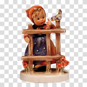 Figurine Christmas ornament Christmas Day, idyll PNG