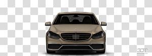 Grille Car door Mercedes-Benz M-Class Bumper, Mercedes E350 AMG PNG clipart