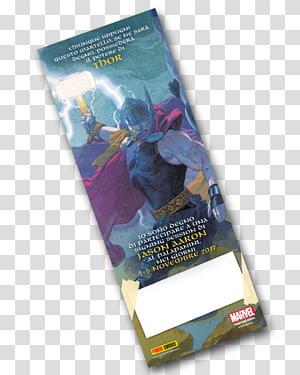 Bomba divina. Thor dio del tuono Advertising Thunder God, Thor PNG clipart