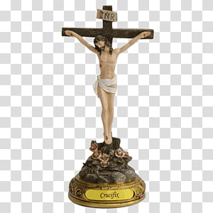 Christian cross Crucifix Christianity, catholic PNG clipart