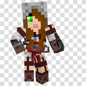 Minecraft: Pocket Edition Minecraft: Story Mode, Season Two Mob, Minecraft PNG
