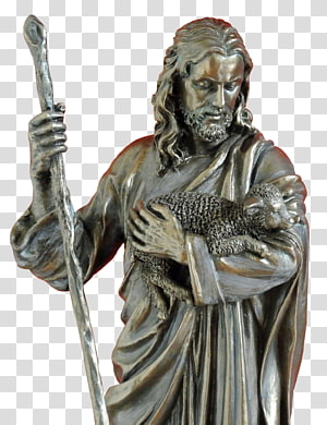 Christ the Redeemer Bible Statue Sculpture Depiction of Jesus, jesus christ PNG clipart