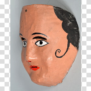 Cheek Chin Forehead Eyebrow Jaw, nose PNG clipart