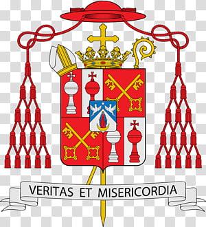 Roman Catholic Archdiocese of Utrecht Cardinal Catholicism Bishop, mahatma gandhi death PNG clipart