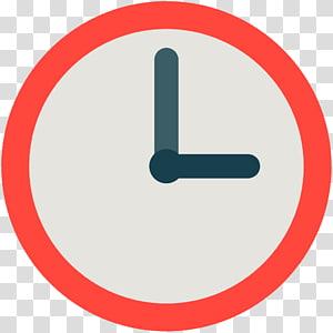 Emoji WhatsApp Computer Icons Clock Emoticon, Emoji PNG