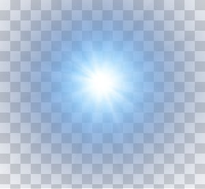 Glare efficiency, of sun PNG clipart