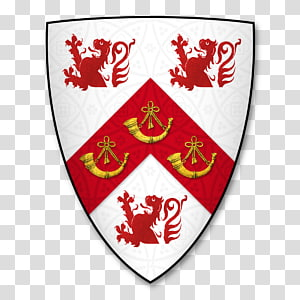 Font Text messaging, heraldry shield PNG clipart