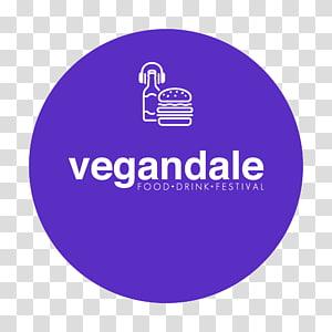 Vegandale Food festival Drink, drink PNG clipart