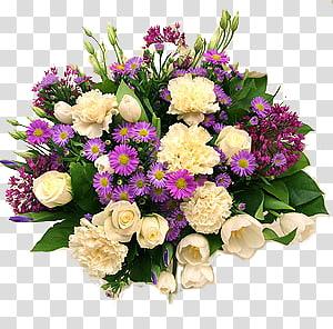 flower arranging flowers flowers PNG clipart