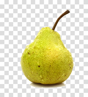 Williams pear Fruit , Pears fruit PNG