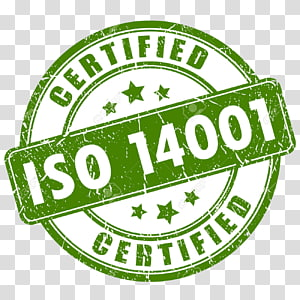 ISO 14000 ISO 9000 ISO 14001 International Organization for Standardization Management system, Business PNG clipart