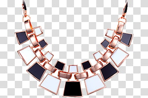 Necklace Ring Gemstone Fashion accessory, Noble jewelry PNG