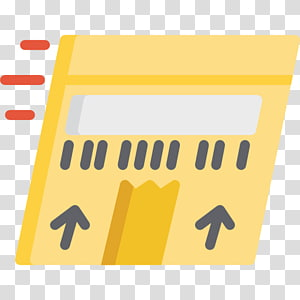 Computer Icons Sticker , Fast delivery PNG clipart