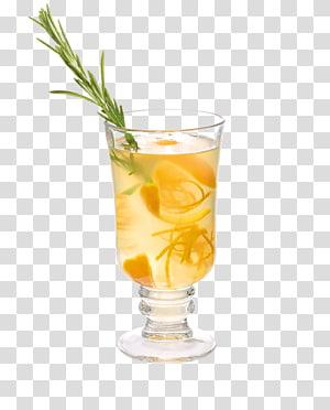 Cocktail garnish Harvey Wallbanger Long Island Iced Tea Orange juice Mai Tai, cocktail PNG clipart