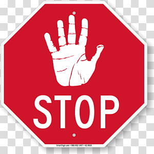 Stop street signage, Stop sign Traffic sign Warning sign, stop PNG clipart
