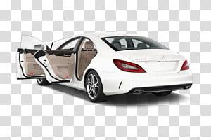 Mercedes-Benz CLA-Class Car Mercedes CLS Mercedes-Benz Baureihe 218, mercedes benz PNG clipart