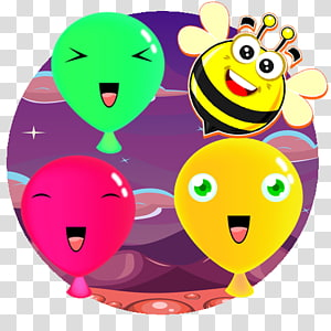 Smiley , smiley PNG clipart