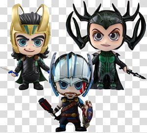 Thor Loki Hela Bruce Banner Hot Toys Limited, Thor PNG clipart