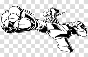 Automotive design Sketch, design PNG clipart