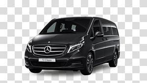Mercedes-Benz Vito Mercedes-Benz S-Class Car Mercedes-Benz E-Class, mercedes benz PNG clipart
