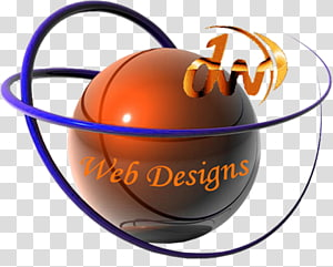 Web development Kasganj Web design LM Softech (IT Solutions) Bareilly U.P, hi tech PNG clipart