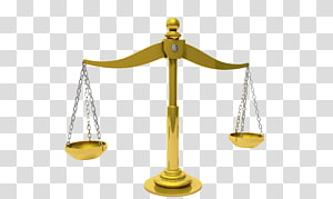 Measuring Scales Judge Court Criminal justice, lawyer PNG