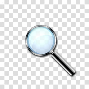 Crossroads Investigations Magnifying glass Private investigator South Florida Detective, Magnifying Glass PNG clipart