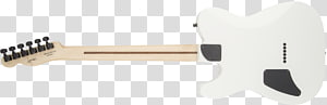 Electric guitar Charvel Pro-Mod San Dimas Style 2 HH Fingerboard, guitar PNG clipart