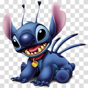 Lilo and Stitch Stitch, Lilo & Stitch Lilo Pelekai Jumba Jookiba, lilo and stitch PNG